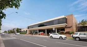 Offices commercial property sold at 53-55 Robinson Street Dandenong VIC 3175