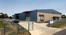 Factory, Warehouse & Industrial commercial property sold at 37 Ellemsea Circuit Lonsdale SA 5160