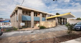 Medical / Consulting commercial property sold at 35 Cornish Street Sunbury VIC 3429