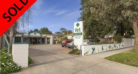 Shop & Retail commercial property sold at 262 Bluff Road Sandringham VIC 3191