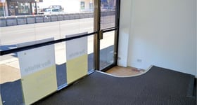 Offices commercial property sold at 1/147A Victoria Road Drummoyne NSW 2047