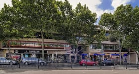 Offices commercial property sold at 103/154-158 Military Road Neutral Bay NSW 2089