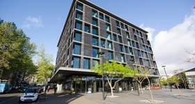 Offices commercial property sold at 315/55 Miller Street Pyrmont NSW 2009