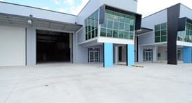 Industrial / Warehouse commercial property for lease at 5/259 Cullen Avenue Eagle Farm QLD 4009