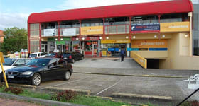 Shop & Retail commercial property sold at Ashgrove QLD 4060