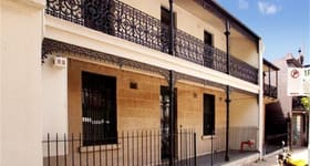 Offices commercial property sold at 20-22 Burton Street Darlinghurst NSW 2010