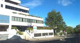 Offices commercial property sold at 22/6-8 Holden Street Ashfield NSW 2131