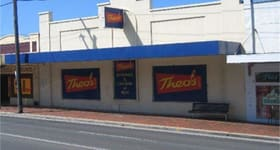 Shop & Retail commercial property sold at 241 Princes Highway Bulli NSW 2516