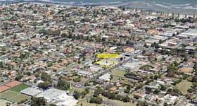 Development / Land commercial property sold at 112-114 Pier Street Altona VIC 3018