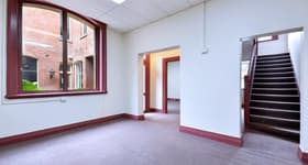 Offices commercial property sold at Suite 5/10 Hoddle Abbotsford VIC 3067