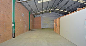 Factory, Warehouse & Industrial commercial property sold at 17 Sanford Road Albany WA 6330