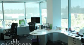 Offices commercial property sold at 4.12 U/Off/12 Century Cct Baulkham Hills NSW 2153