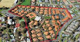 Offices commercial property sold at 57 Gloucester Avenue Berwick VIC 3806