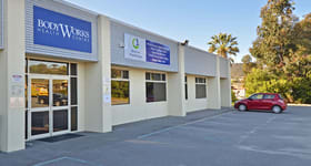 Offices commercial property sold at 64 Lion Street Albany WA 6330