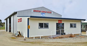 Rural / Farming commercial property sold at 980 Chesterpass Road King River WA 6330
