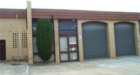 Factory, Warehouse & Industrial commercial property leased at Moorabbin VIC 3189