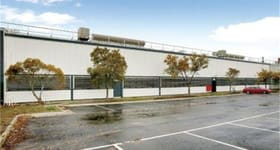 Development / Land commercial property for sale at 89 Riggall St Kraft Court Broadmeadows VIC 3047
