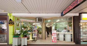 Shop & Retail commercial property sold at 43a   Sydney Road Manly NSW 2095