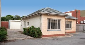 Factory, Warehouse & Industrial commercial property sold at 8 Erudina Avenue Edwardstown SA 5039