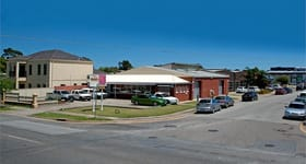Factory, Warehouse & Industrial commercial property sold at 370-372 Findon Road Kidman Park SA 5025