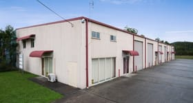 Factory, Warehouse & Industrial commercial property sold at 3/8 Ketch Close Fountaindale NSW 2258