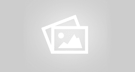 Factory, Warehouse & Industrial commercial property for sale at 12 Cameron Pl Orange NSW 2800