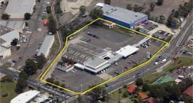 Development / Land commercial property sold at Punchbowl NSW 2196