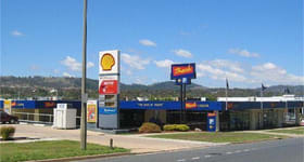 Shop & Retail commercial property sold at 170 Melrose Drive Phillip ACT 2606