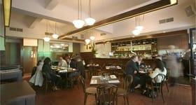 Hotel, Motel, Pub & Leisure commercial property sold at 23-25 Hardware Lane Melbourne VIC 3000