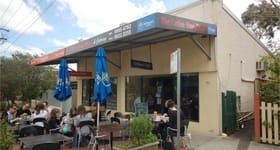 Shop & Retail commercial property sold at 97 & 97A Bay Road Waverton NSW 2060