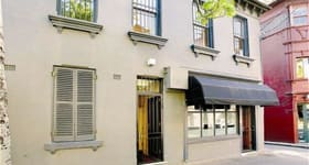 Offices commercial property sold at 111 Riley Street Darlinghurst NSW 2010