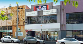 Offices commercial property sold at 973 Whitehorse Road Box Hill VIC 3128