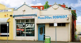 Offices commercial property sold at 88 Ferguson Street Williamstown VIC 3016