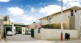 Development / Land commercial property sold at 1312  Malvern Road Malvern VIC 3144