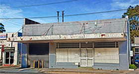 Factory, Warehouse & Industrial commercial property sold at 24 Parramatta Road Lidcombe NSW 2141