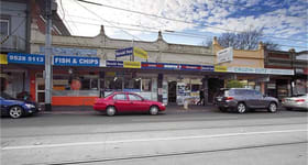 Shop & Retail commercial property sold at 67 - 77 Hawthorn Road Caulfield North VIC 3161