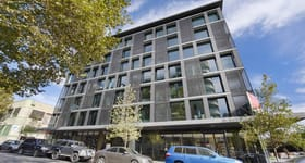 Offices commercial property sold at 4.02 Lot 5/55 Miller St Pyrmont NSW 2009