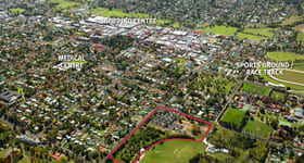 Development / Land commercial property sold at 173 Taylor Street Armidale NSW 2350