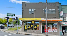 Shop & Retail commercial property sold at 2/171 Carrington Road Coogee NSW 2034