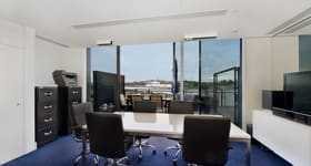 Offices commercial property sold at Suite 20 (/26-32 Pirrama Rd Pyrmont NSW 2009