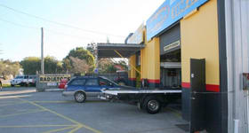 Factory, Warehouse & Industrial commercial property sold at 3 Stewart Road Currumbin QLD 4223