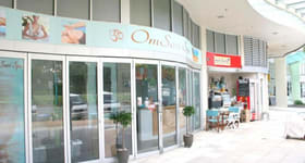 Shop & Retail commercial property sold at 12 & 13/120 Marine Parade Coolangatta QLD 4225