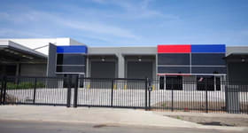 Industrial / Warehouse commercial property sold at 12 Hunter Road Derrimut VIC 3030