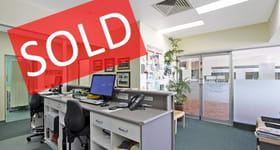 Shop & Retail commercial property sold at 15&16/118 Griffith Street Coolangatta QLD 4225