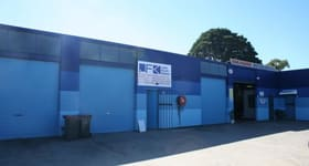 Industrial / Warehouse commercial property sold at 44 Ourimbah Road Tweed Heads NSW 2485