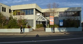 Showrooms / Bulky Goods commercial property sold at 4/15-17 Forest Road Hurstville NSW 2220