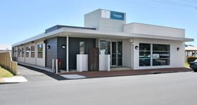 Offices commercial property sold at 65 Duchess Street Busselton WA 6280
