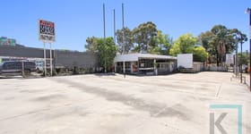 Development / Land commercial property for lease at 291 Church Street Parramatta NSW 2150