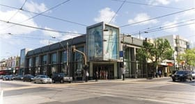 Shop & Retail commercial property sold at 252 Toorak Road South Yarra VIC 3141