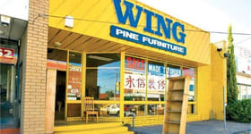 Shop & Retail commercial property sold at 260 High Street Preston VIC 3072